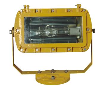 BFC8100防爆外场强光泛光灯
