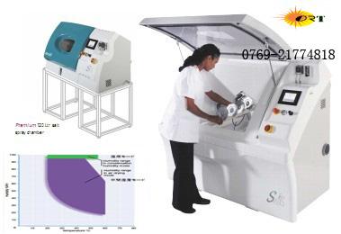 复合型盐雾循环腐蚀测试箱