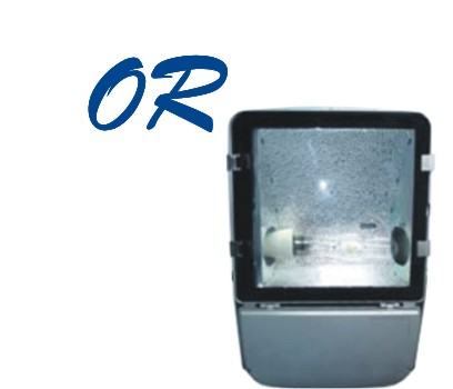 海洋王NFC9140节能型广场灯NFC9140价格