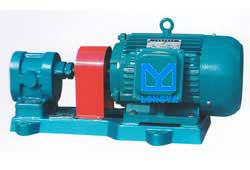 JMW隔膜式计量泵,精密泵
