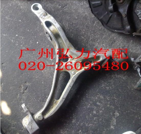 供应宝马E66/750/740拆车机盖叶子板