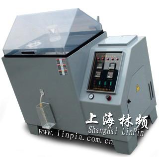 上海周边生产盐雾腐蚀试验机的厂家有哪些?