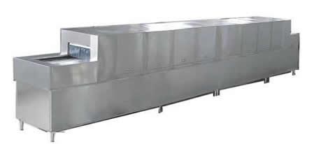 餐具消毒烘干机M餐具消毒中心专用设备