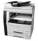 上海徐汇区惠普LaserJet 5200(Q7543A)是非打印机 京瓷FS9520是非打印机维修服务