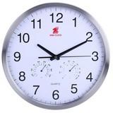 礼品钟,礼品挂钟,礼品挂钟生产厂家,揭阳西马钟表