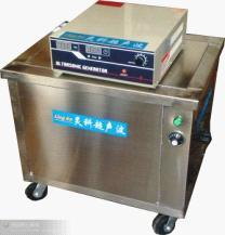 最具品质天津北京清洗机 超音波清洗槽