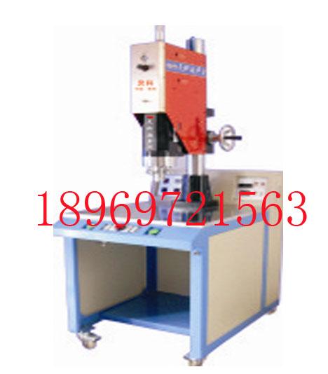 北京汽车传感器焊接机
