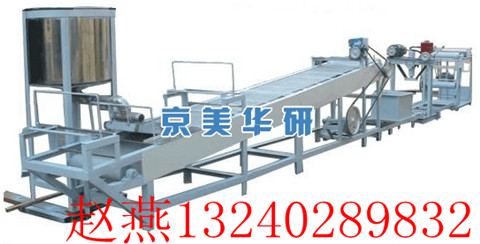 北京有卖豆皮机的吗,豆皮机,多功能豆皮机