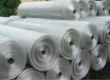西安生产电焊网最好的厂家