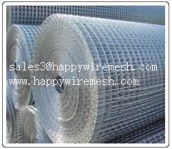 合肥热度黑丝电焊网
