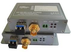 HD-SDI视频光端机解决高清应用方案