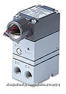 CONTROLAIR TYPE500电气转换器