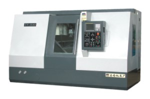 云南CY-K32/K40/K52