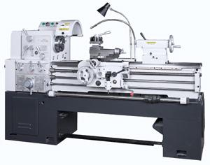 江苏无锡美思新机械设备有限公司的形象照片