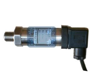 PTKR200小型水压传感器