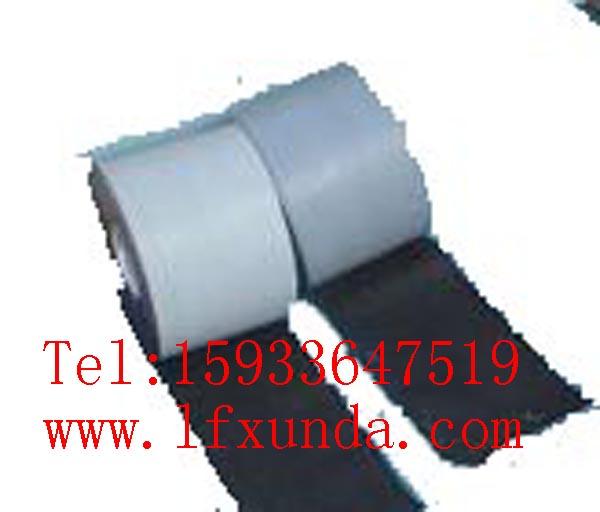 聚丙烯增强纤维防腐胶带/聚丙烯防腐胶带/纤维防腐胶带/增强纤维防