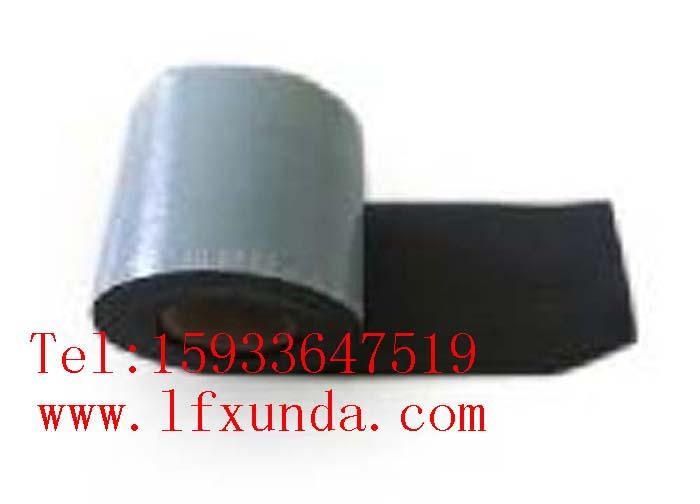 760/780型/BL-10型增强纤维防腐胶带/冷缠带RD-6型