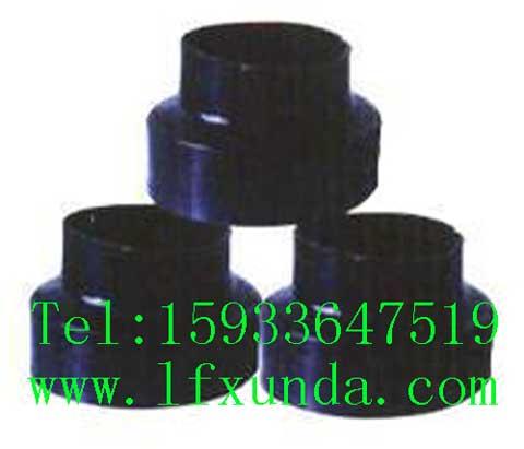 热收缩防水端帽/辐射交联聚乙烯防水帽/热缩帽/防水端帽