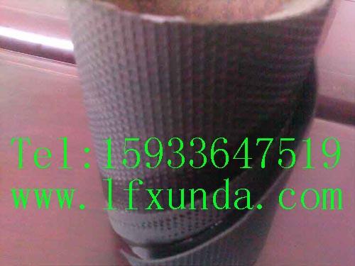 GH404橡塑型环氧煤沥青冷缠带(PRC/RPC带)