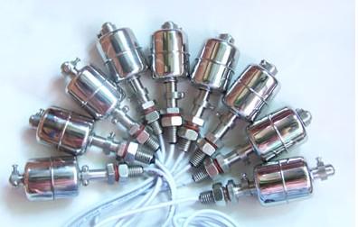 供应SI-100(45*55)磁控开关