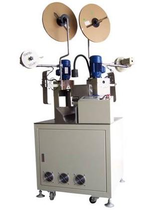 ZCYJ-150超静音端子机