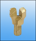 PDC钻头,金刚石钻头,金刚石复合片钻头,硬质合金钻头供应