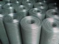 电焊网 排焊网、碰焊网、建筑网、外墙保温网、装饰网、铁丝网,方眼
