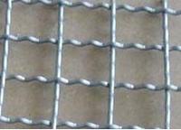 轧花网 编织网 方眼网 不锈钢编织网 镀锌网 烧烤网 矿筛网