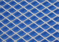 钢板网 铝板网 机械设备防护网 菱形网 滤芯网 脚踏网 板网