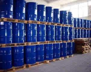 甘油单油酸酯,丙二醇单油酸酯