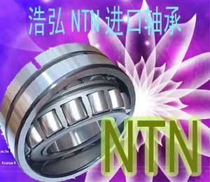绍兴进口轴承价格浙江轴承绍兴NTN轴承浩弘原厂进口轴承代理商