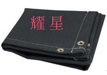 耀星碳纤维制品碳化纤维布碳纤维防火毯