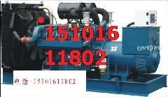 太原发电机出租13810210540