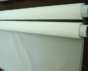 涤纶印刷网|聚酯印刷网|锦纶印刷网|不锈钢印刷网