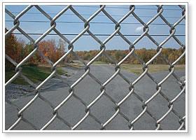 勾花网|不锈钢勾花网|勾花护栏网|镀锌勾花网