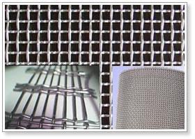 方眼网|镀锌方眼网|镀锌网|不锈钢方眼网