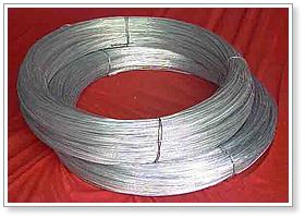 镀锌丝|热镀锌丝|电镀锌丝|打包丝