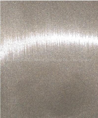 不锈钢席型网|平织密纹网|输送带网