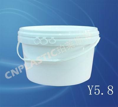 塑料桶生产厂家/塑料;