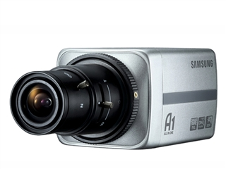 上海监控安装,上海监控,上海监控摄像头安装
