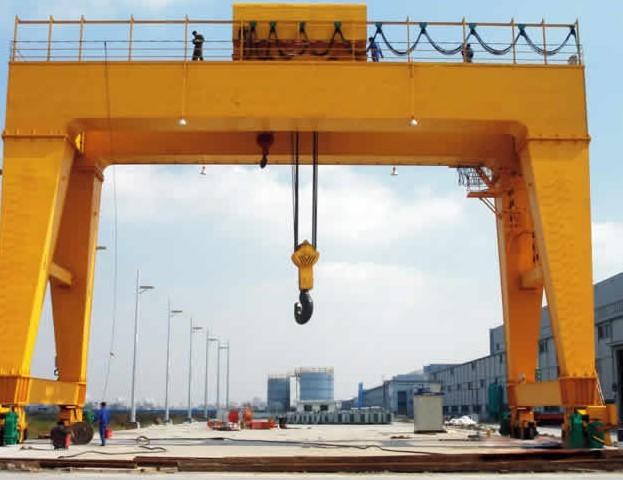 加气设备蒸压砖设备滨江机械的形象照片
