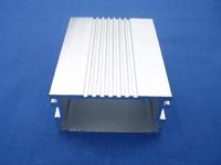 机箱散热器-机箱散热器最新报价-镇江仪表散热器-庆佳仪表散热器