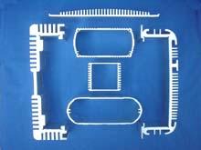 机箱一体化散热器-机箱散热器-电脑散热器报价-镇江仪表散热器
