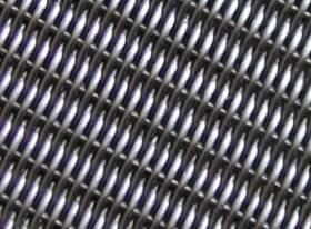 优质不锈钢席型网求购找天瑞