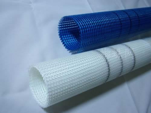 供应墙体用网格布|玻璃纤维网布|耐碱网格布