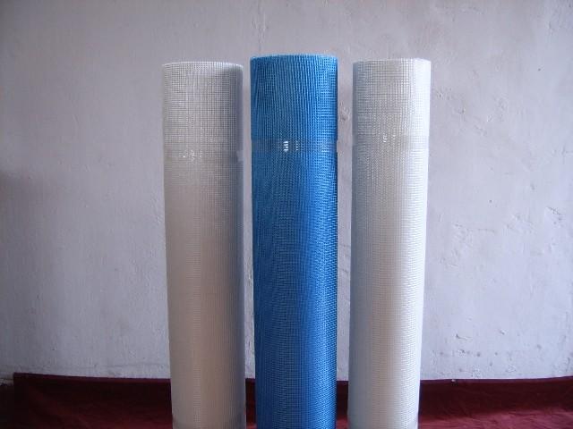 玻纤网格布|内墙保温玻纤网格布|外墙保温网格布