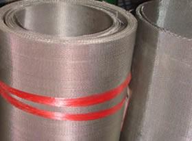 天瑞供应不锈钢丝|不锈钢席型网|不锈钢过滤网片