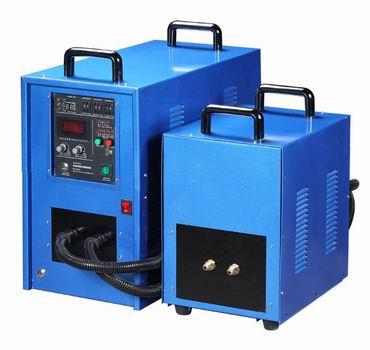 厂家告诉你广州,中山,佛山,珠海,江门哪里有卖高频焊机