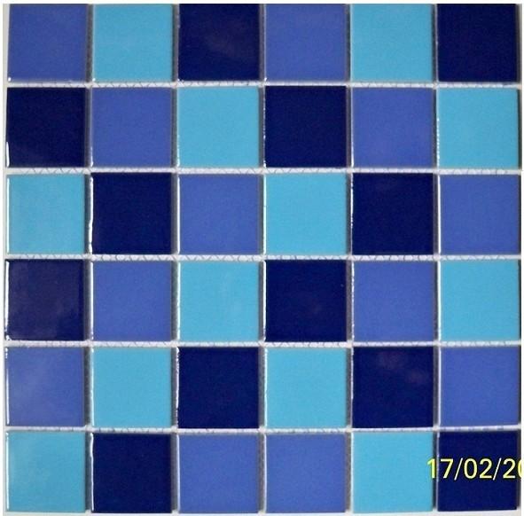陶瓷游泳池马赛克石英砂马赛克水晶玻璃马赛克