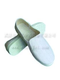 供应防静电鞋,洁净鞋,防静电工作鞋,防静电鞋生产厂家